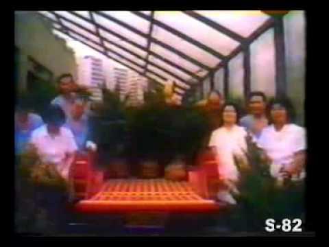 SOU BOY MAGAZINE - PROPAGANDA COMERCIAL GM CHEVROLET CHEVY 500 SL CHEVETTE OPEL KADETT C 1985