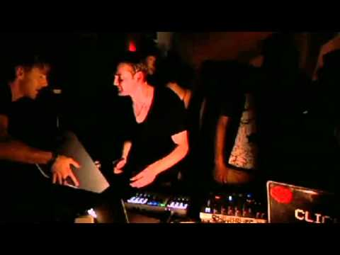 Gaiser 40 min Boiler Room Berlin DJ set