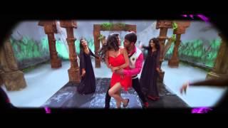MMS - Manathil Maayam Seidhai Trailer