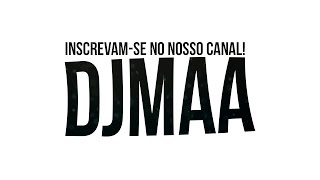 MC MENOR DO CHAPA - EU SOU PATRÃO NÃO FUNCIONARIO ♪ (DJ RD DA NH) [ FODA ] view on youtube.com tube online.