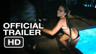 Project X Official Trailer (2012) - Todd Phillips HD Movie