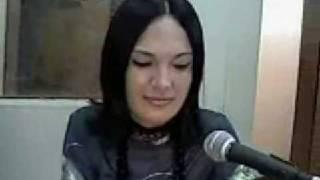 Maria Rafart na radio 91 Rock view on youtube.com tube online.