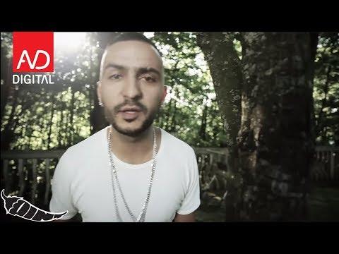 MC Kresha Lyrical Son ft. Singullar - Kon pe shan me nane