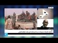 مشاورات لإشراك مجموعات مسلحة في مؤتمر الوفاق الوطني في مالي  - نشر قبل 2 ساعة