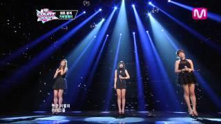 M Countdown [18-04-2013]