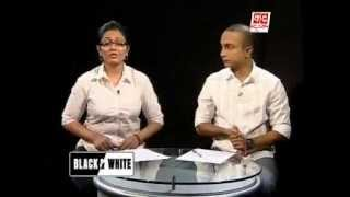 Black & White - 2012.11.23 - Lankatv.Net