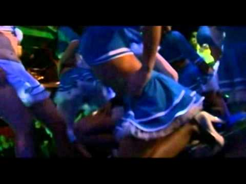Night club hindi non stop mix dance song.mpg
