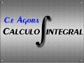 Integrales definidas 02. Arjé de Fisis.