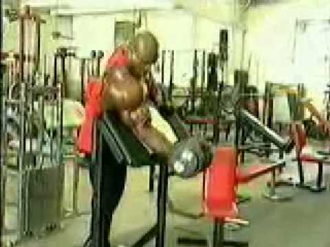 body building ronnie coleman - biceps -c4xJaBgotDE