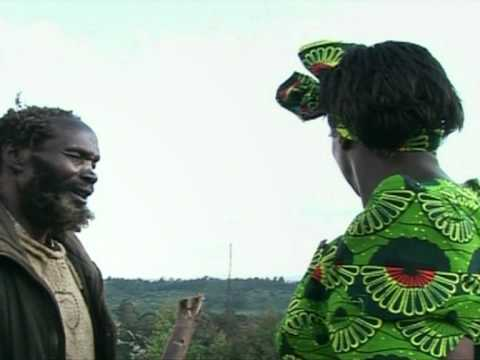 Muere Wangari Maathai, africana Nobel de la Paz