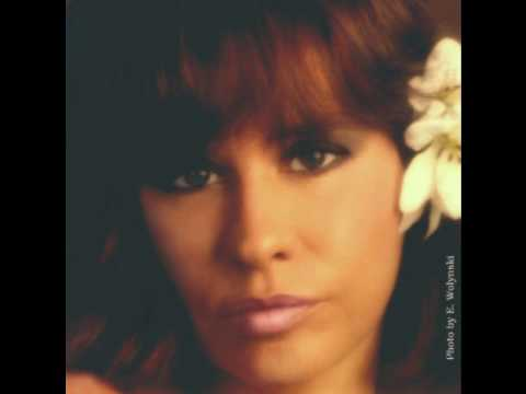 """The Girl from Ipanema"" Astrud Gilberto, João Gilberto and Stan Getz"