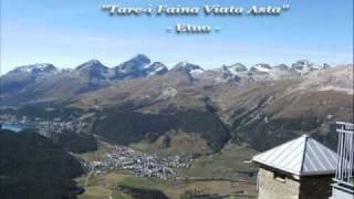 Etno - Tare-i Faina Viata Asta