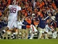 Auburn Beats Alabama.   Everyone Goes Nuts.