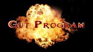 Z Konopi - GUT Program - 1 Pilot
