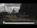الإضراب مستمر في إقليم غويانا الفرنسي