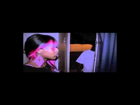 Dae Dae- Jigga City Shit- directed by Astro Rico & Doe Doe