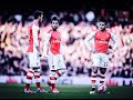 arsenal's top 10 goals 2014/15 hd