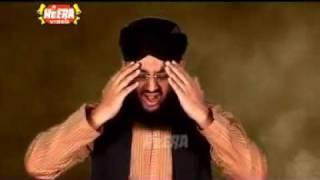 Muharram New Album 2009 Sajid Qadri Hussain (ra) Tum Ko Zamana Salam Kehta Hai.DAT.mp4