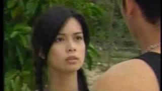 Pinoy-TV.net angellove143320