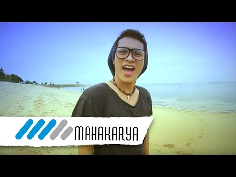 Kekasih (Director Cut Version)