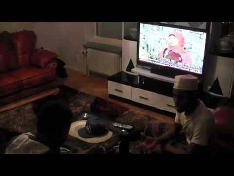 2013 HD FILIN CUSUB SOMALI AH NEW SOMALI MOVIE FULL HD