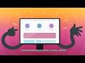 Основы разработки сайтов [GeekBrains]