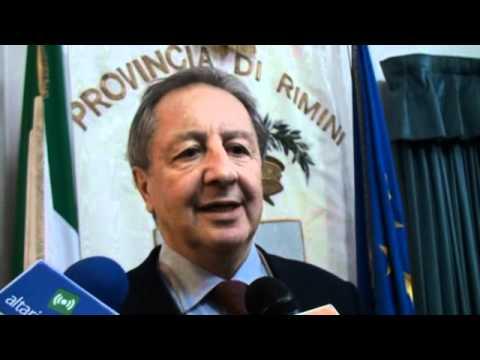 Dal 12 al 15 aprile XXIII Rassegna del Mare a Rimini