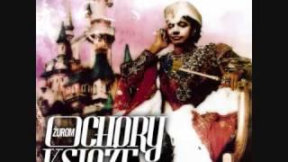 Żurom - Chory Książe (DISS NA PEJE)