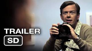 Think of Me (2011) Trailer - HD Movie - Lauren Ambrose