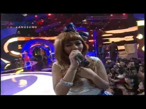 Galau Merindu (Live)