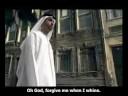 Forgive Me - Ahmed Bukhatir (English Subtitles)
