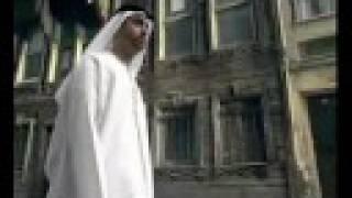 Forgive Me - Ahmed Bukhatir (English Subtitles) view on youtube.com tube online.