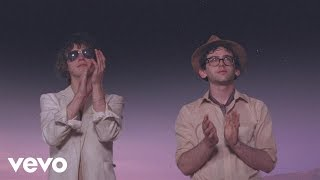MGMT - Congratulations (HD)