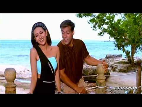 Pyar Dilon Ka Mela Hai*HD*1080p Sonu Nigam, Alka Yagnik - Dulhan Hum Le Jayenge (2000)