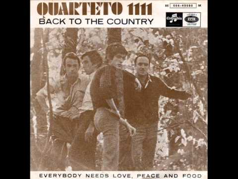 Everybody needs Love, Peace and Food- Quarteto 1111_0001.wmv