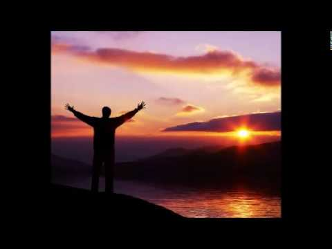 4 Hours of Non Stop uplifting Christian Music