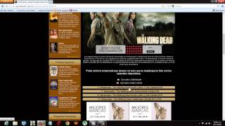 descargar the walking dead temporada 2 espanol latino 1 link
