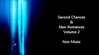 Hot Since 82 - Let It Ride [Original Mix] - Noir Music view on rutube.ru tube online.