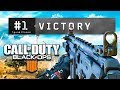 "Black Ops 4 ""BLACKOUT"" Battle Royale Multiplayer Gameplay!! (COD BO4 Blackout BETA)"