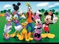Mickey Mouse Clubhouse ـ Mickey's Treat   Mickey Go Seek Full Episodes