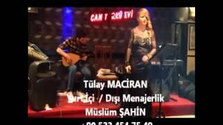 Tülay Maciran - Neye Yarar