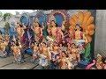 Vishwakarma Puja Prices of Vishkarma Murti Ganesh Guri Market Guwahati