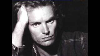 Every Breath You Take – Sting & The Police