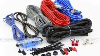 mqdefault boss audio bv9986bi wiring diagram boss audio systems, boss car bv9986bi wiring diagram at honlapkeszites.co