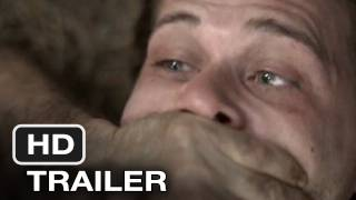 The Collapsed (2012) Official Trailer - HD Movie