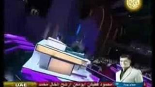 عماد جبار