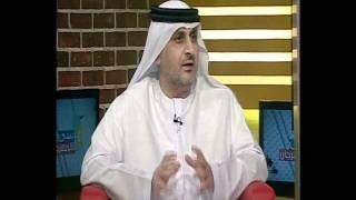 Dubai Trade's Role in Export