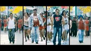 Ninaithathai Mudippavan Official Song Teaser – Summa Nachunu Iruku