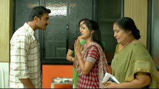 Deivamagal Serial 23-07-2014 Online Deivamagal Sun tv  Serial July-23