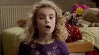 What is too fat? - Outnumbered - S3 Ep2 - BBC One view on youtube.com tube online.
